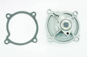 2017-20 Ford 6.7L Powerstroke - Cooling System - Alliant Power - Alliant Power AP63505 Water Pump
