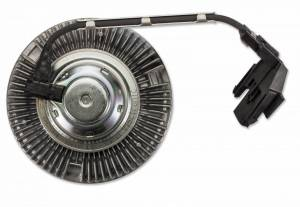 Shop By Part - Cooling System - Alliant Power - Alliant Power AP63518 Fan Clutch