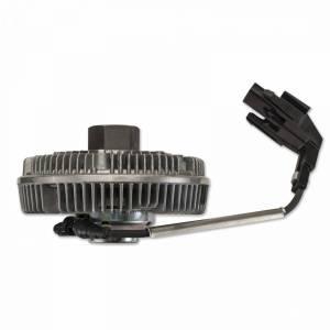 Alliant Power - Alliant Power AP63518 Fan Clutch - Image 4