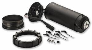 Gauges & Pods - Accessories - Alliant Power - Alliant Power AP63521 Reductant Fluid Level Sensor