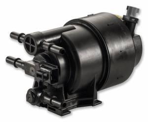 Fuel System & Components - Fuel System Parts - Alliant Power - Alliant Power AP63527 Fuel Transfer Pump
