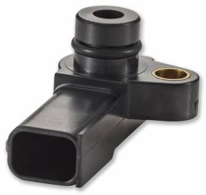 Engine Parts - Sensors - Alliant Power - Alliant Power AP63543 Manifold Absolute Pressure (MAP) Sensor