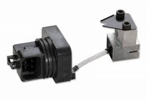 Gauges & Pods - Accessories - Alliant Power - Alliant Power AP63549 Encoder Sensor