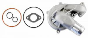 Alliant Power - Alliant Power AP63566 Water Pump Housing