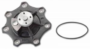 Shop By Part - Cooling System - Alliant Power - Alliant Power AP63580 Water Pump