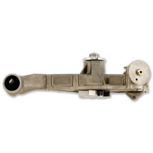 Alliant Power - Alliant Power AP63581 Water Pump - Image 1