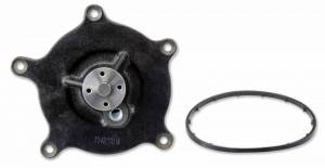 Shop By Part - Cooling System - Alliant Power - Alliant Power AP63582 Water Pump