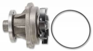 Shop By Part - Cooling System - Alliant Power - Alliant Power AP63583 Water Pump