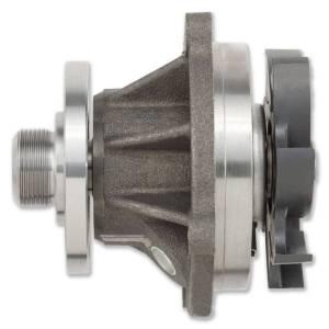 Alliant Power - Alliant Power AP63583 Water Pump - Image 2