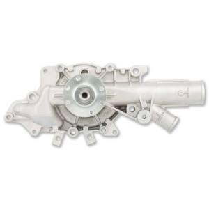 Alliant Power - Alliant Power AP63600 Water Pump - Image 4