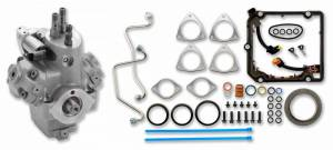 Fuel System & Components - Fuel System Parts - Alliant Power - Alliant Power AP63643 Remanufactured High-Pressure Fuel Pump (HPFP) Kit