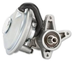 Fuel System & Components - Fuel System Parts - Alliant Power - Alliant Power AP63701 Vacuum Pump?Mechanical