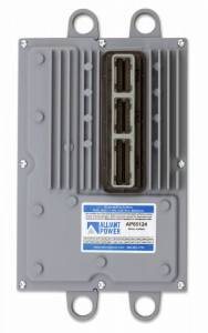 Fuel System & Components - Fuel Injectors & Parts - Alliant Power - Alliant Power AP65122 Remanufactured Fuel Injection Control Module (FICM)