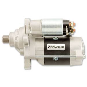 Engine Parts - Parts & Accessories - Alliant Power - Alliant Power AP83006 Starter
