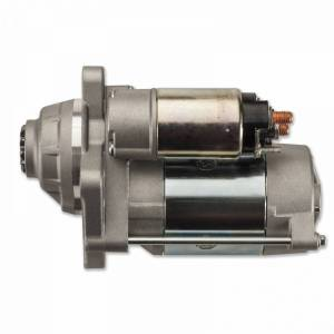 Engine Parts - Parts & Accessories - Alliant Power - Alliant Power AP83008 Starter