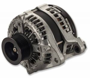 Electrical - Charging System - Alliant Power - Alliant Power AP83009 Alternator