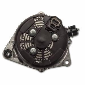 Alliant Power - Alliant Power AP83009 Alternator - Image 2