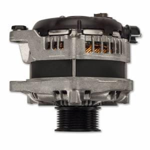 Alliant Power - Alliant Power AP83009 Alternator - Image 3