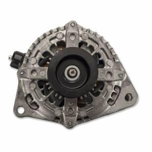 Alliant Power - Alliant Power AP83009 Alternator - Image 4