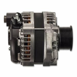 Alliant Power - Alliant Power AP83009 Alternator - Image 5