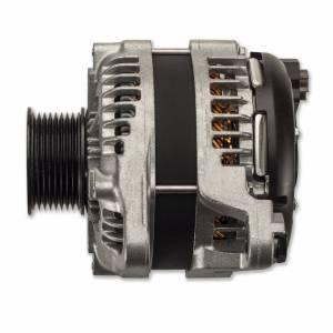 Alliant Power - Alliant Power AP83009 Alternator - Image 6