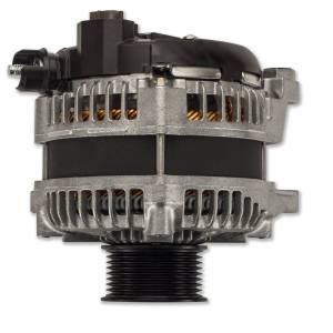 Alliant Power - Alliant Power AP83009 Alternator - Image 7