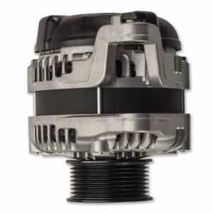 Alliant Power - Alliant Power AP83011 Alternator - Image 4