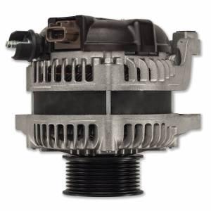 Alliant Power - Alliant Power AP83011 Alternator - Image 6