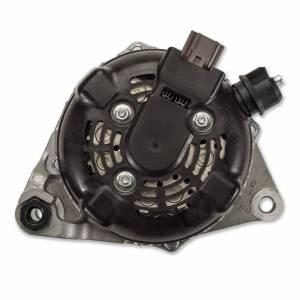Alliant Power - Alliant Power AP83011 Alternator - Image 7
