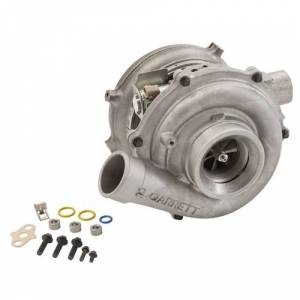 Turbo Chargers & Components - Turbo Chargers - Alliant Power - Alliant Power AP90002 PPT Remanufactured Turbocharger