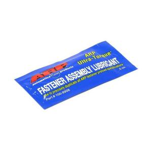 Engine Parts - Cylinder Head Parts - ARP - ARP - 100-9908 ULTRA-TORQUE FASTENER ASSEMBLY LUBRICANT