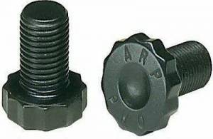 Transmission - Automatic Transmission Parts - ARP - ARP 230-2901 - Flex Plate Bolts for 2001-2010 GM Duramax