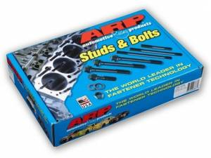 Engine Parts - Cylinder Head Parts - ARP - ARP 230-5402 Main Studs for 06-10 GM 6.6L Duramax LBZ/LMM