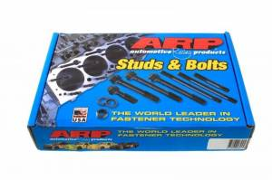 Engine Parts - Cylinder Head Parts - ARP - ARP 247-4202 Head Stud Kit 98.5-15 5.9L/6.7L Dodge Cummins - 12mm