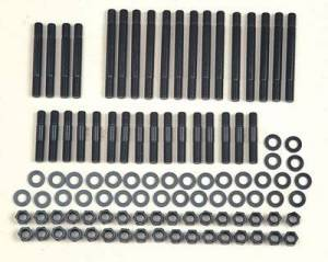 ARP - ARP 250-4201 Headstud kit for 94-03 Ford 7.3L Powerstroke - 12mm