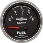 Gauges & Pods - Gauges - Autometer - Autometer 3613 Sport Comp II Fuel Level Gauge