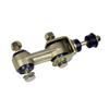 Steering And Suspension - Suspension Parts - BD Diesel - BD 1032050 Sway Bar End Links Fits 00-09 Dodge Ram 5.9L Cummins