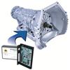 Transmission - Automatic Transmission Parts - BD Diesel - BD Diesel - 1030390 - AutoLoc Dodge 1994-2004 - Automatic