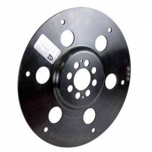 BD Diesel - BD Diesel 1041260 Billet Flex Plate 01-11 GM Duramax w/Allison
