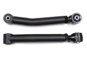 Steering And Suspension - Radius Arms - BDS Suspension - BDS Suspension Gen II Jeep Adjustable LCA's (Pair) 124340