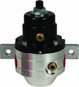 FASS - FASS Fuel Pressure Regulator W/ Boost Compensating Port