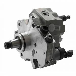 Fuel System & Components - Fuel System Parts - Fleece Performance - Fleece FPE-CUMM-CP3-10MM-6.7 PowerFlo 750 CP3 07.5-13 Dodge Cummins