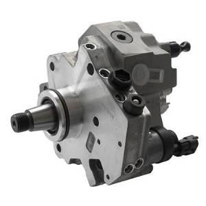 Fuel System & Components - Fuel System Parts - Fleece Performance - Fleece FPE-CUMM-CP3K-5.9 Modified CP3 Pump 03-07 Dodge 5.9L Cummins