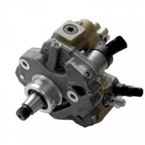 Fuel System & Components - Fuel System Parts - Fleece Performance - Fleece FPE-CUMM-CP3K-6.7 Modified CP3 Pump 07.5-13 Dodge 6.7L Cummins