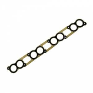 Engine Parts - Gaskets And Seals - Ford - Ford 3C3Z-9439-AA Intake Manifold Gasket 03-07 Ford 6.0L Powerstroke