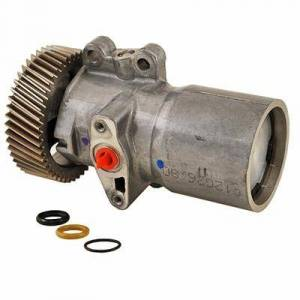 Engine Parts - Oil System - Ford - Ford 4C3Z-9A543-AARM High Pressure Oil Pump (HPOP) Late 04 Ford 6.0L