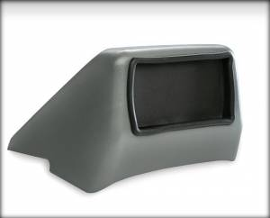 - EDGE PRODUCTS - 18501 2003-2004 FORD 6.0L KING RANCH 00-05 EXCURSION (Comes with CTS2 adapter)