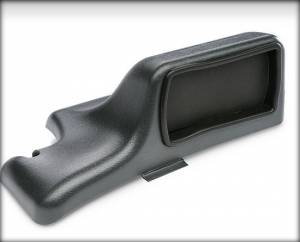 EDGE PRODUCTS - 28500 2001-2007 CHEVY/GM DASH POD (Comes with CTS2 adaptor)