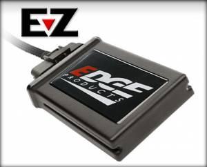 EDGE PRODUCTS - 30200 1998.5-2000 DODGE 24 V EZ (5.9L)
