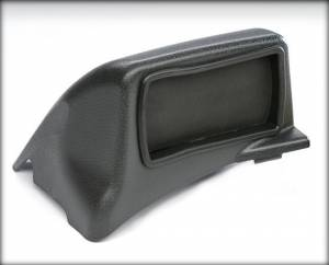 EDGE PRODUCTS - 38503 1998.5-2002 DODGE RAM DASH POD (Comes with CTS2 adapter)